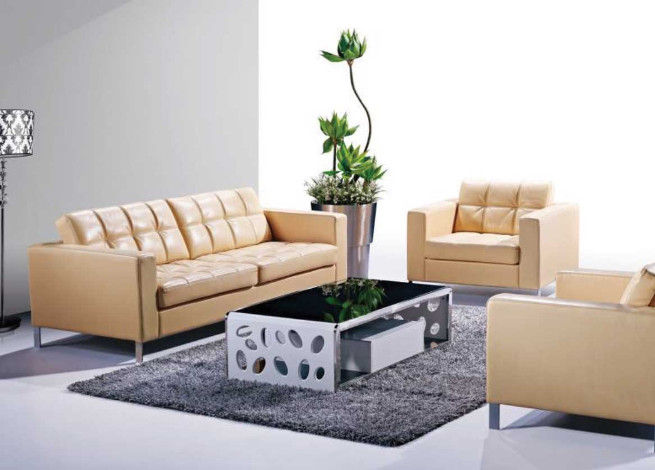 Home Milano Office Chairs